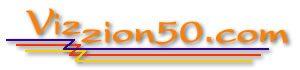Vizzion50