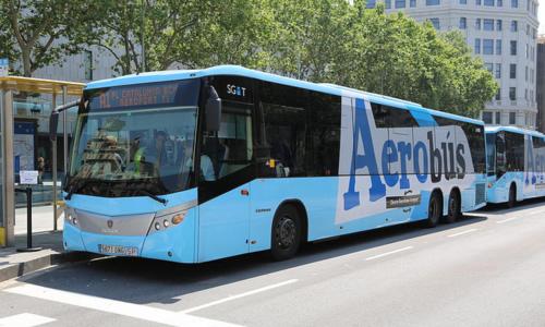 Aérobus